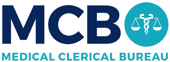 Medical Clerical Bureau