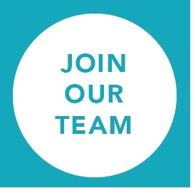 Join our team MCB